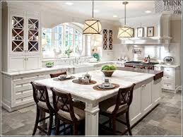 Oversized Kitchen Islands by Hd Home Wallpaper Design And Architecture