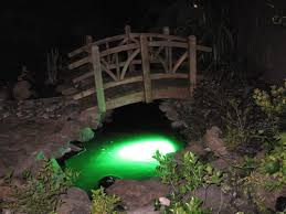 best submersible pond lights best led pond lighting f92 on simple collection with led pond