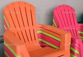 Plastic Patio Chairs Pink Plastic Garden Chairplastic Patio Chairs Artsmerized