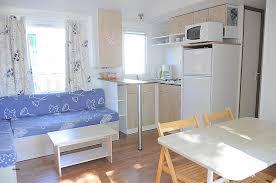 mobilhome 3 chambres mobil home o hara 3 chambres fresh aktuelles hd wallpaper