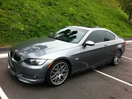 best for bmw 335i bmw 335i coupe best images collection of bmw 335i coupe