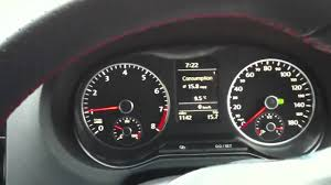 audi 7 speed dsg problems 2011 vw volkswagen polo gti dsg gearbox fault problem
