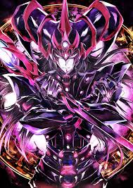 yugioh tcg duel monsters magician u0027s valkyria dark magician of