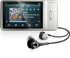 download mp3 muse mp3 video player sa2mus08s 17 philips