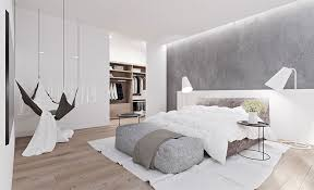 chambre deco scandinave awesome chambre deco ideas design trends 2017 shopmakers us
