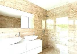 bathroom wall coverings ideas bathroom wall covering ideas size of wall coverings bathroom