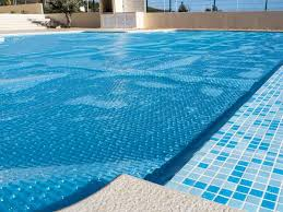 pool cleaning tips 20 pool cleaning tips that will save money pool cover cape town