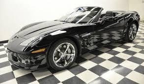 nex fp250 1 black factory b u0026d auto paint supply