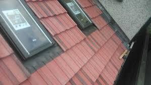 rooflight windows velux fakro surehome ie building