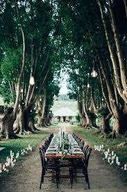 wedding backdrop gold coast best 25 wedding venues gold coast ideas on wedding