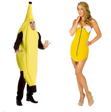 Halloween Costume For Women Halloween Costume Selections Gender Bias Lessons Tes Teach