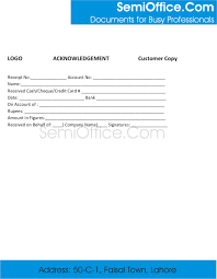 Parking Receipt Template Invoices Archives Page 2 Of 3 Semioffice Com