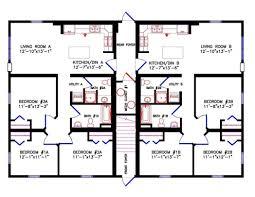 multi unit floor plans multi unit floor plans apeo