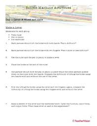 printable organization quiz for students printable worksheets for teachers k 12 teachervision