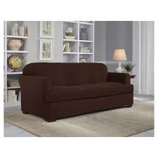 Reclining Sofa Slipcover Stretch Grid Sofa Slipcover Sertum How A Reclining Sofa To