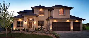 selling house selling your home scottsdale real estate