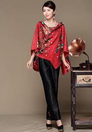 plus size silk blouse draped silk plus size floral shawl bolero jacket