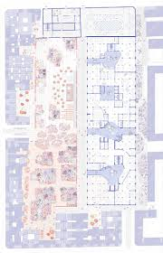 4892 best drawings diagrams images on pinterest architecture