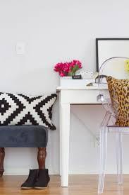 Room Painter 379 Best All About Paint Images On Pinterest Behr Paint
