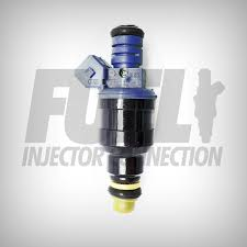 1987 corvette fuel injectors gm car rebuilt injectors fuel injector connection