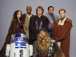 Seeking Episode 3 Cast Wars Episode Iii Of The Sith Wookieepedia Fandom