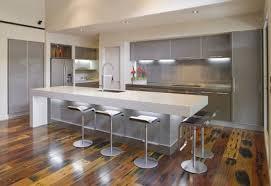 kitchen island cart with breakfast bar kitchen kitchen island bar satiating kitchen island glass
