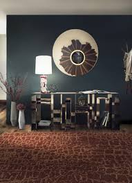 home interior design trends 2018 design trends 12 contemporary rugs to use in home interiors