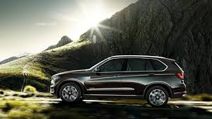 Bmw X5 9 Years Old - 2014 bmw x5 xdrive35d review notes autoweek
