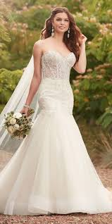 essense of australia spring 2017 wedding dresses world of bridal