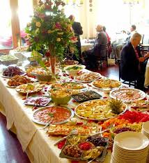 wedding buffet menu ideas fashion wedding dress wedding reception food ideas dinner buffet