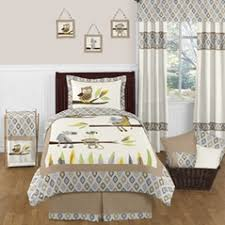 Forest Bedding Sets Forest Childrens Bedding Sets For Boys And By Jojo Designs