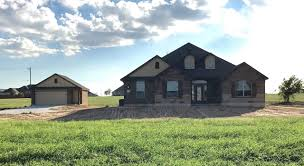 Farm Houses Homes For Sale With Acreage
