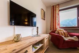 jonghof apartment 2 u0026 3 seefeld apartments