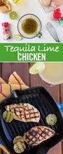 best 10 tequila lime chicken recipe ideas on pinterest tequila