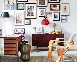 Eclectic Interior Design Eclectic Design Inspiration Delo Loves Design