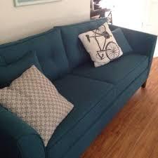 New Upholstery For Sofa Sofa Club 155 Photos U0026 308 Reviews Furniture Stores 2500 S