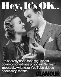 Wedding Proposal Meme - 80 best cute engagement proposals images on pinterest proposals