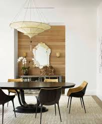Accent Wall For Living Room by Helpful Tips For Creating An Accent Wall