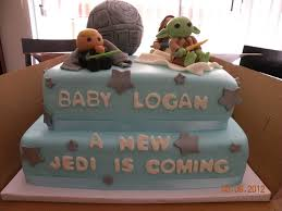 wars baby shower ideas wars baby shower cakecentral
