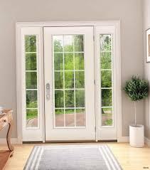 Therma Tru Exterior Door Doors At Menards Pella Sliding Door 3 Patio Therma Tru Exterior I