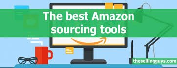 best on amazon the best amazon fba and private label sourcing and research tools