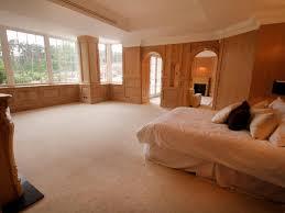 photos million dollar rooms hgtv