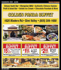 round table pizza golden valley chatsworth 91311 april 2018 coupons coupon adventures