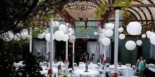 wedding in the wedding venues in houston price compare 804 venues