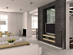 home interiors in neat design home interiors in interior design kerala on ideas