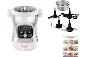 moulinex companion cuisine hf800 cuisine and