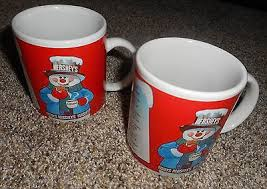 houston harvest gift products euc set of 2 houston harvest gift products hershey s smores coffee