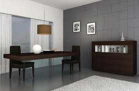 Dining Room Furniture Server Modern Concept Contemporary Dining Room Servers With Image 10 Of