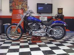 2000 harley davidson in ohio for sale used motorcycles on