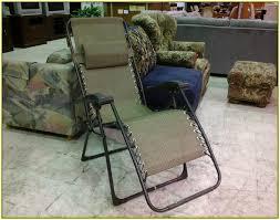 Lafuma Anti Gravity Chair Anti Gravity Chairs Home Design Ideas